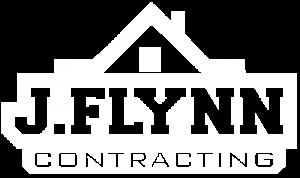 Jflynn_Logo_white_500px